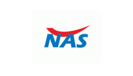<h3>NAS</h3>                              <img class='imgs' src=_include/img/card/03.jpg>  <p>NAS/ GREEN CRESENT<br>  NAS/ VIP<br> NAS/GULF CARE<br> NAS/ELITE CARE<br> NAS  / Takaful (Abu Dhabi National Takaful)<br> NAS / AL HILAL TAKAFUL PSC<br> NAS / AL WATHBA NATIONAL INSURANCE CO<br> NAS / AL AIN AHLIA INSURANCE CO<br> NAS / AL ITTIHAD AL WATANI GEN INSU CO<br> NAS / EMIRATES INSURANCE CO<br> NAS / INSURANCE HOUSE PSC<br> NAS / NOOR TAKAFUL FAMILY<br> NAS / QATAR INSURANCE CO   </p>