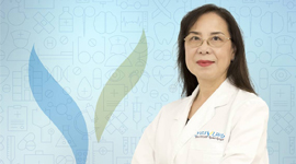 <h3> Dr. Liu Yanmei </h3>                      <img class='imgs' src=img/doctors/liu-lg.jpg> <p>      <h5>Specialty</h5> <h6>Chinese medicine practitioner</h6> <h5>Qualification</h5> <h6>Doctor of Chinese Medicine, China university</h6> <h5>Areas of Interest</h5> <h6>Acupuncture, Acupuncture point with electrical stimulation, Cupping Therapy, Acupressure, Laser Acupuncture, Cervical and lumbar traction, Acupuncture fire needle, Scraping treatment. </h6>  </p>