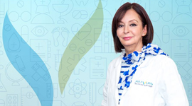 <h3> Dr. Zainab Al Rawi </h3>                      <img class='imgs' src=img/doctors/zainab-lg.jpg> <p>      <h5>Specialty</h5> <h6>Specialist Obstetric Gynecology</h6> <h5>Qualification</h5> <h6>Diploma in Obstetric Gynecology Baghdad University</h6> <h5>Areas of Interest</h5> <h6>Women's Wellness (early detection of breast and cervical cancer, early treatment of incontinence urine), anti-natal and post-natal-care, Ultrasound, family planning, Infertility, Obstetrics(including high risk pregnancy), fetal medicine. </h6>  </p>